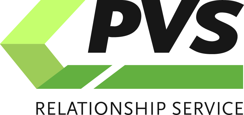PVS RS Logo