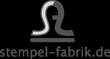 logo_stempelfabrik Kopie