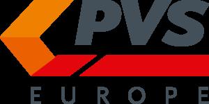 PVS EUROPE RGB 190614