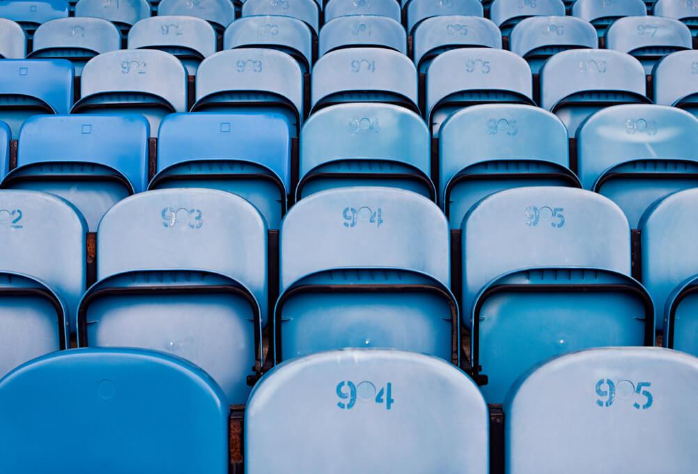 blue_seats