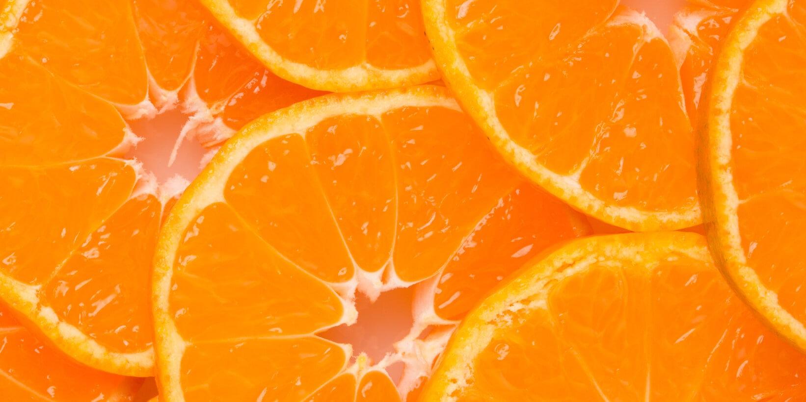 orange3-mobile