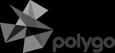 polygo-sw
