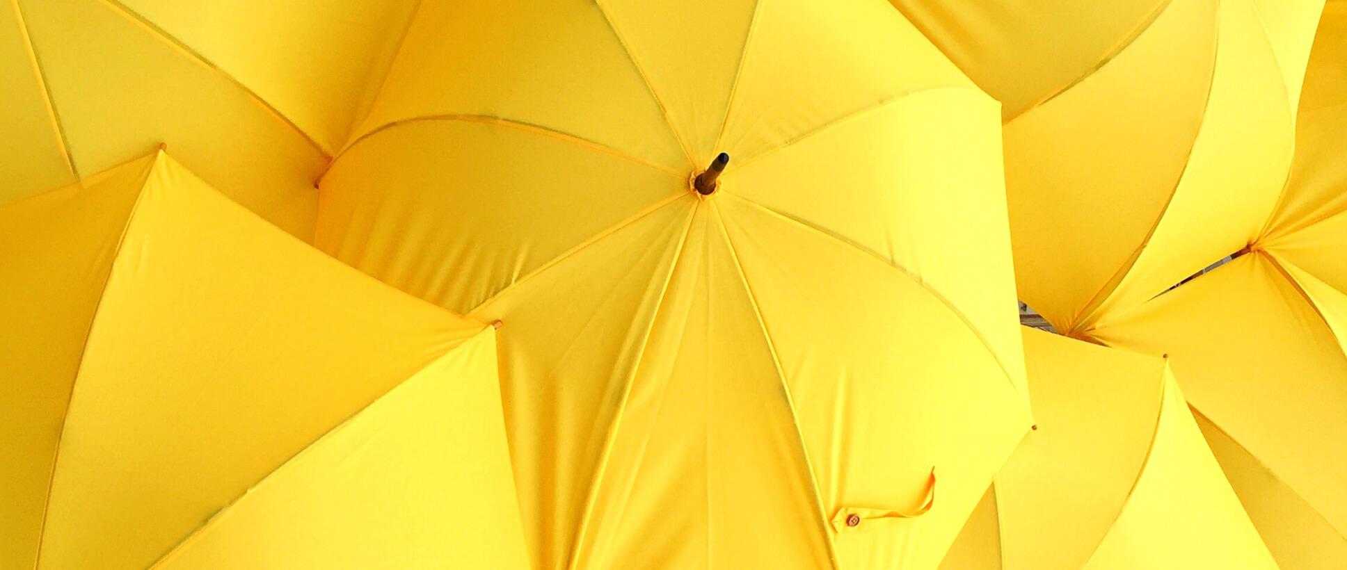 umbrella-mobile