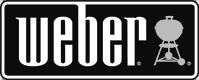 weber-sw