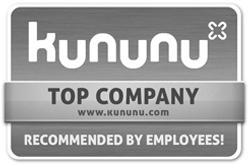 kununu-top-company-e