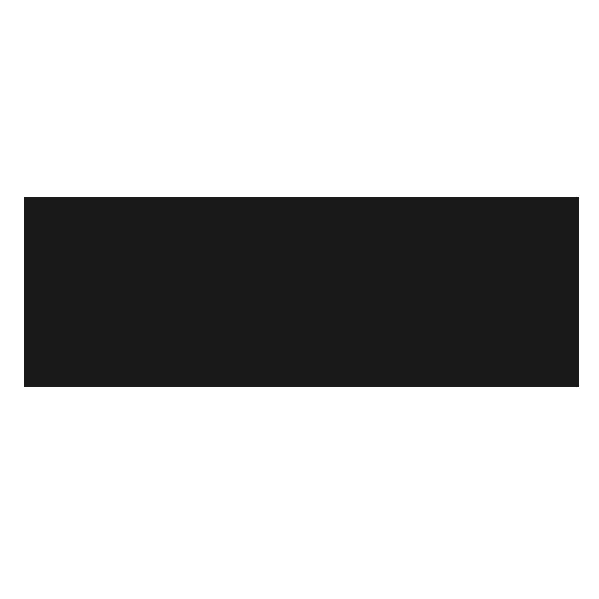 Logo-Mey